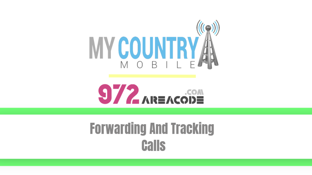 972 - my country mobile